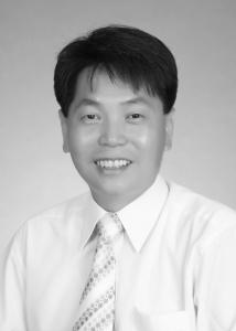 대표 김 현 수